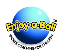 Enjoy-a-Ball UK