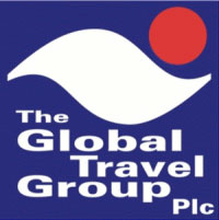 The Global Travel Group Ltd