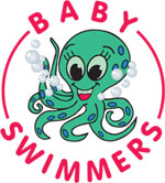 Baby Swimmers