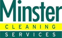 Minster Cleaning Services Herts Resale