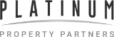 Platinum Property Partners (PPP)
