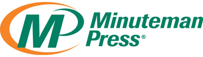 Minuteman Press Herts Resale