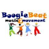 Boogie Beat Music & Movement