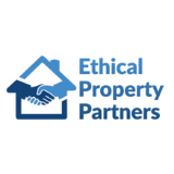 Ethical Property Partners