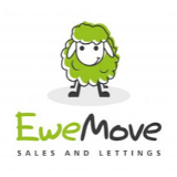 EweMove Sales & Lettings