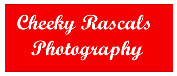 Cheeky Rascals Photography