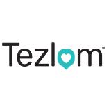 Tezlom Healthcare Recruitment Agency