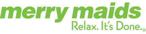 Merry Maids Wiltshire Resale | Cleaning Franchise