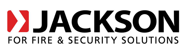 Jackson Fire & Security July 2019